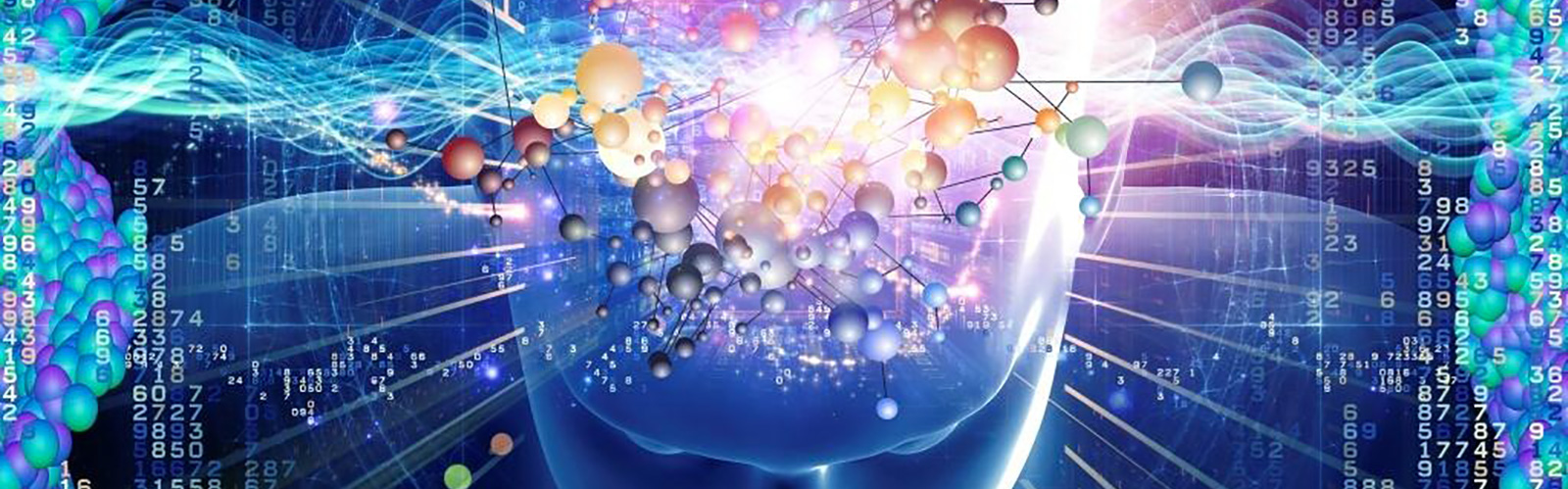 Cos'è la visualizzazione mentale?